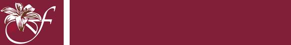 Estetica Fusibel | Centro Estetico Schio Logo
