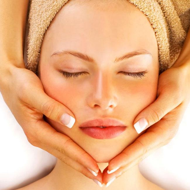 massaggio-estetica-fusibel